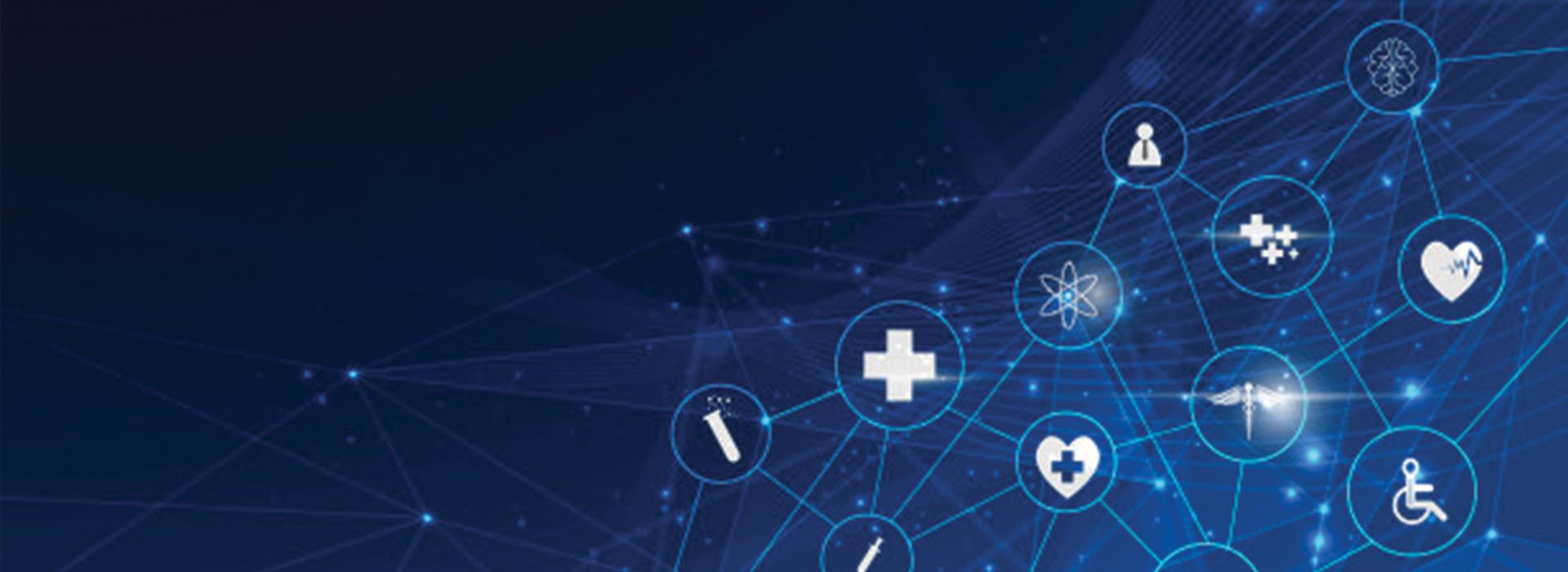 Slider_Patient-Portal