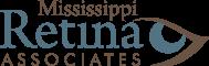 Mississippi Retina Associates